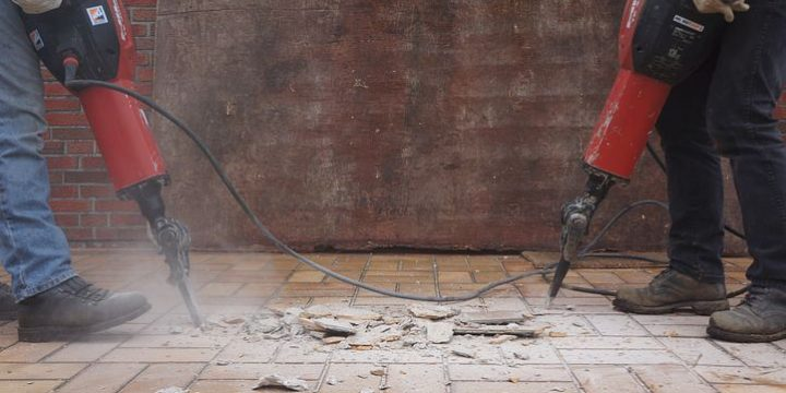 When Demolition Services in Sydney Prove Value For Money