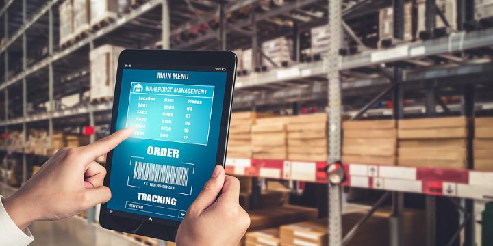 Why Outsourcing is Commonplace When Managing a Supply Chain and Logistics Department